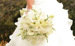 wedding flowers mn wedding flowers mn on wedding flowers with 20 23810 the best