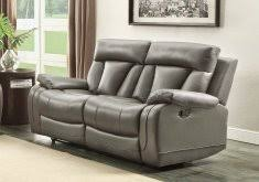 2 Seater Reclining Leather Sofa Best Leather Reclining Sofa Top Leather Recliner Sofas With