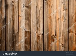 old wood wall texture vertical orientation stock photo 12315742