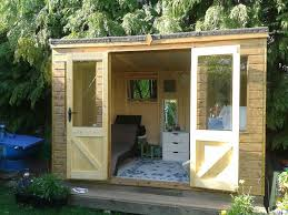 catchy collections of outdoor shed office fabulous homes