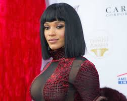 jocelyn hernandez haircuts joseline hernandez drops snippet of diss track aimed at lhh