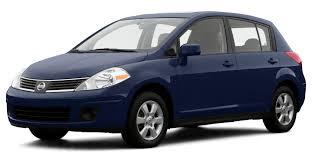 nissan versa transmission fluid type amazon com 2007 nissan sentra reviews images and specs vehicles