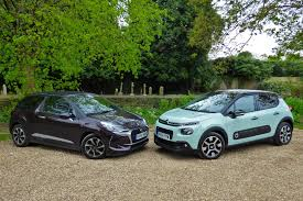 peugeot onyx top gear ds 3 cabrio take the shot parkers
