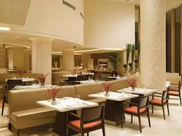 hotel trident bandra kurla mumbai india booking com