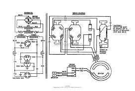 120v plug wiring diagram gooddy org