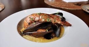 cuisine portugal muda modern portuguese cuisine in the baixa porto portugal