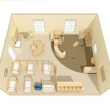 Designing A Preschool Classroom Floor Plan Free Download Sample Infant Room Infant Classroom Pinterest
