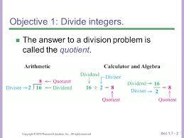pearson education inc math worksheet answers pearson math