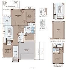 floor plans for new homes new homes for sale new home construction gehan homes