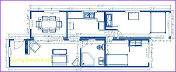 container home design plans container home design plans container homes designs and plans with