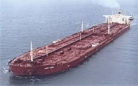 largest ship in the world fascinating facts about the largest ships in the world netwave systems