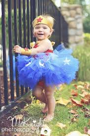 Cowgirl Halloween Costume Kids Woman Tutu Halloween Costume Baby Costume Halloween