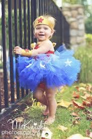 Cowgirl Halloween Costume Child Woman Tutu Halloween Costume Baby Costume Halloween