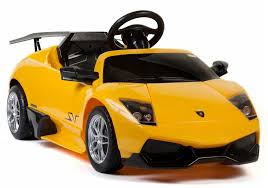 lamborghini murcielago ride on car car ride images search