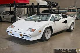 lamborghini kit car for sale lamborghini kit cars and replicas for sale classics on autotrader