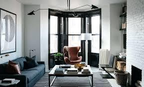 contemporary interior home design contemporary interior designers contemporary interior design