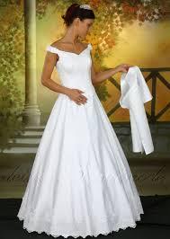 brautkleid mit bolero hochzeitskleid bolero brautjacke brautkleid spitze träger kleid