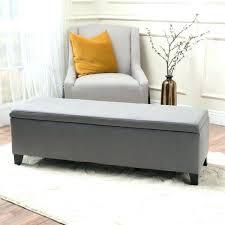 bedroom benches upholstered modern bedroom benches download bedroom bench upholstered small
