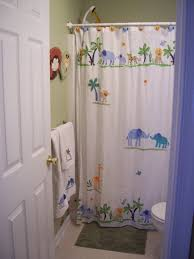 Kids Bathroom Idea by Small Bathroom Bathroom Ideas Boys Kids Bathroom Decor