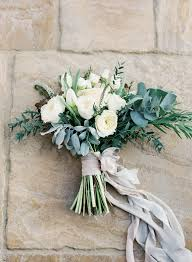 bridesmaid flowers wedding flowers win weddingplanning