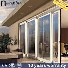 multiple sliding glass doors remote sliding door lock remote sliding door lock suppliers and