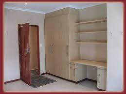 Picture Bedroom Cabinet Designs Bedroom Cupboard Designs - Bedroom cabinet design