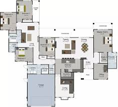 the 25 best 5 bedroom house plans ideas on pinterest 4 bedroom