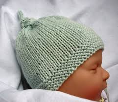 Patterns For A Baby Bean Bag Free Quick Knitting Hat Patterns Free Patterns Today I An