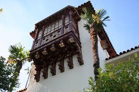 delco daily top ten top 10 hearst castle highlights