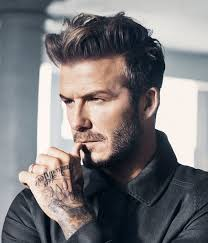 what hair styling product does beckham style it like beckham for 2015 menshairtrends slickhair