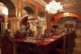 Grand Dining Room Image Grand Dining Jpg Gamers Fanon Wiki Fandom Powered