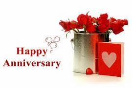 55 Most Romentic Wedding Anniversary Wishes Wedding Anniversary 55 Most Romentic Wedding Anniversary Wishes