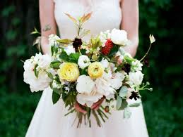 common flowers for weddings flowers online