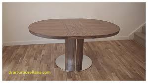 Expandable Kitchen Table - round expandable kitchen table new round expandable dining table