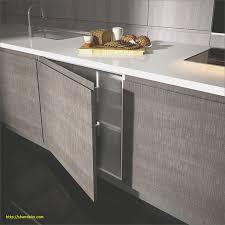 rev黎ement sol cuisine rev黎ement cuisine 100 images revetement mural cuisine ikea