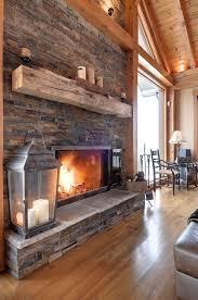 wood home interiors best 25 wood interior design ideas on interior design