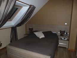chambre couleur et taupe chambre couleur taupe et artedeus