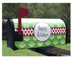 63 best mailbox covers images on mailbox covers