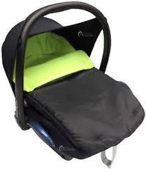 nouveau siege auto siège auto chancelière compatible avec nouveau né carset bébé