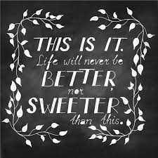Pinterest Chalkboard by Chalkboard Quotes Quote From The Movie Sweet November Hand