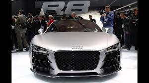 Audi R8 V12 - 2018 audi r8 picture gallery youtube