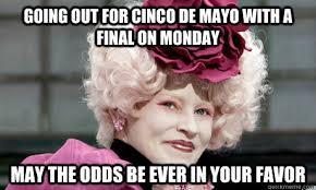 Meme Cinco De Mayo - 7 funny cinco de mayo memes to get you hyped for may 5