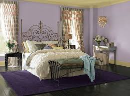 Bedrooms Painted Purple - 10 great pink and purple paint colors for the bedroom