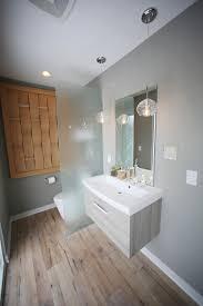 28 diy network bathroom ideas transforming a bathroom on a