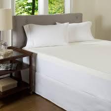 Kohls Crib Bedding by Lucy Mint Rose Crib Bedding Set By Caden Lane Rosenberryrooms
