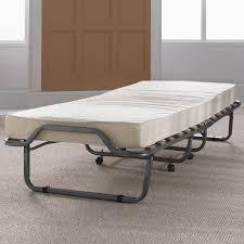 home u0026 haus luxor folding bed u0026 reviews wayfair co uk