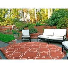 Outdoor Grass Rugs Outdoor Oval Square Area Rugs For Less Overstock