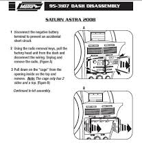 1979 chevy truck radio wiring diagram chevrolet wiring diagram