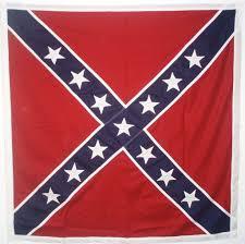 American Battle Flag Southern Pride Flag Company