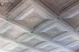 Decorated Ceiling Vintage Estate With Villa For Sale In Umbria Perugia